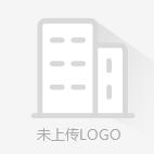 潍坊锋迈商贸有限公司