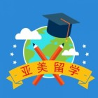山东亚美教育