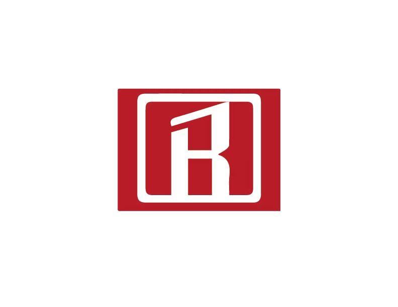 香港融匯投資控股集團有限公司