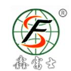 寿光市富士木业有限公司