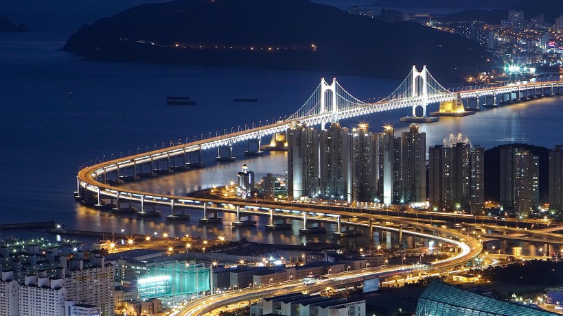 一年13薪韩国,近海渔工招聘,大量奖金小费不计在内
