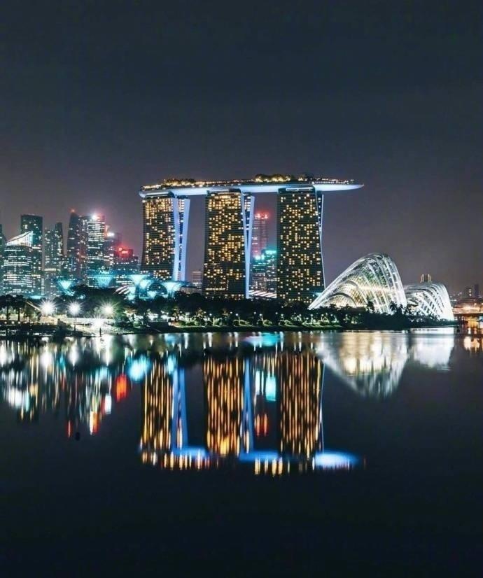 新加坡工作各行各业、办理周期快7-15天出境