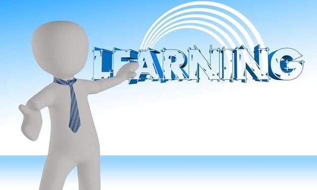 毕业生不应在工作中做这五件事,否则会影响职业发展