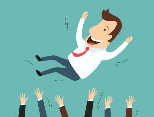 分享三个工作场所指导建议,帮助您变得更好