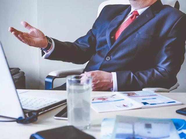 遇到公司中的这三种特殊情况,新员工应尽快辞职