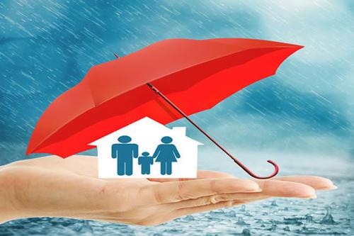 关于养老保险的问题