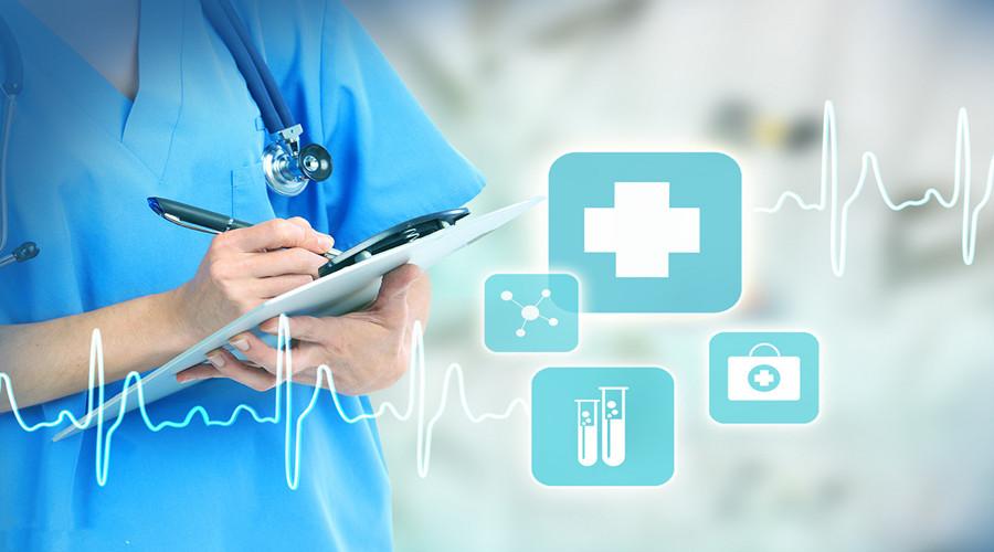 寿卫健局卫生院2021年公开招聘人员面试通知