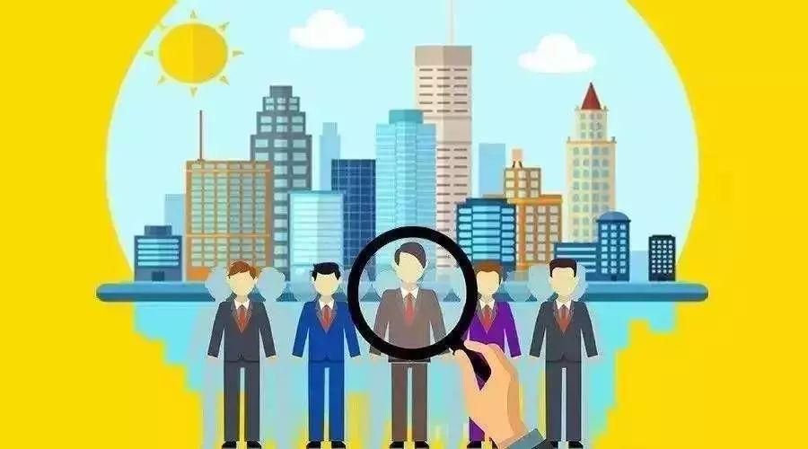 """寿光以人才服务激发企业发展活力""""引才、育才、留才""""三向发力"""